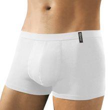 Skiny Herren Pant Essentials Men/0706 Hr. Pant, Gr. 7 (XL), Weiß (0500 WHITE)