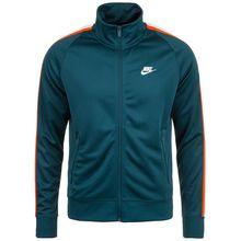 Nike Sportswear N98 Tribute Jacke Herren petrol Herren