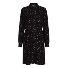 b.young Sommerkleid »BYJODIE SHIRT DRESS«