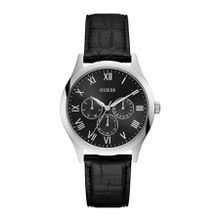 GUESS Produkte GUESS Uhr Uhr 1.0 st