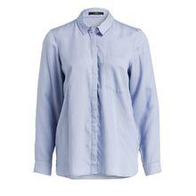 mavi Bluse LONG