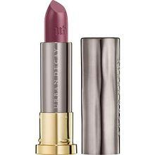 Urban Decay Lippen Lippenstift Vice Cream Lipstick Gash 3,40 g