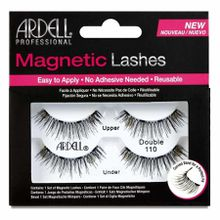 Ardell Magnetic  Wimpern 1.0 st
