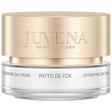 Juvena Phyto De-Tox  Gesichtscreme 50.0 ml