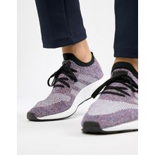 adidas Originals - Swift Run Primeknit CQ2896 - Sneaker in Violett - Violett