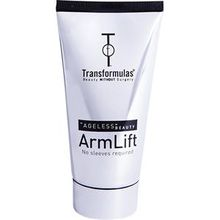 Transformulas Pflege Körperpflege ArmLift 75 ml