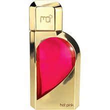 Manish Arora Damendüfte Ready To Love Hot Pink Eau de Parfum Spray 120 ml