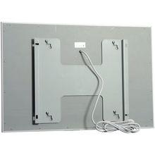 ELBO-THERM Deckenhalter für Infrarotheizung