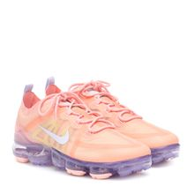 Sneakers Nike Air VaporMax 2019