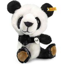 Steiff Tom Panda