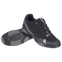 Scott - Women's Shoe Sport Crus-r Lady - Radschuhe Gr 36 schwarz/grau