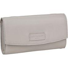 Liebeskind Berlin Handtasche Essential Clutch S String Grey