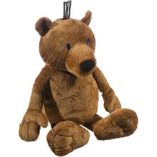 heunec JANOSCH Kleiner Bär