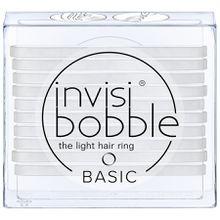 Invisibobble Basic  Haargummi 1.0 st