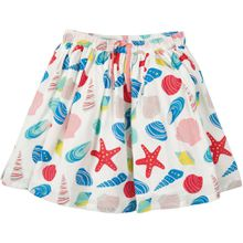 Frugi Rock - Fiona Full