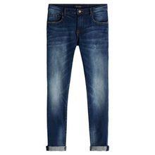 "Herren Jeans ""Skim Kimono Yes"" Skinny Fit"