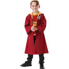 Quidditch Robe Gr. L