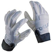 Edelrid - Sticky Glove - Kletterhandschuhe Gr L;M;S schwarz