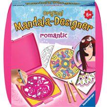 Ravensburger Mandala-Designer® Mini Romantic
