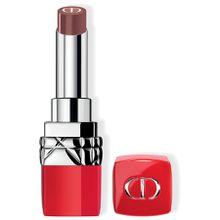 DIOR Lippenstifte Nr. 736 - Nude Lippenstift 3.2 g