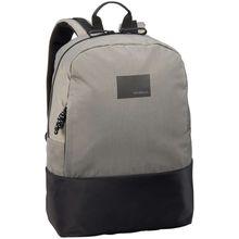 Strellson Rucksack / Daypack Stanmore Backpack MVZ Tagesrucksäcke grau Herren