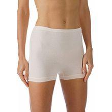 "Mey Basics 2000"" Damen Panties Beige 42"