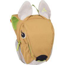 Vaude Rucksack / Daypack Easy-Peasy Backpack Stupsi (6 Liter)