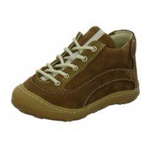 RICOSTA Schuhe braun