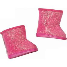 BABY born® Winterboots, pink