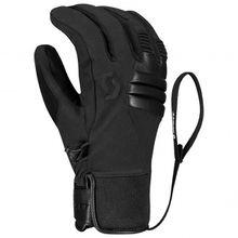Scott - Women's Glove Ultimate Plus - Handschuhe Gr L;M;S schwarz