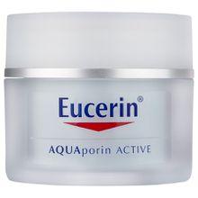 Eucerin Tagespflege  Gesichtscreme 50.0 ml