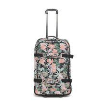 Chiemsee Travelbag mit Rollen in mehrfarbig für Damen