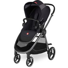 gb City-Buggy BELI 4