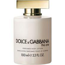 Dolce&Gabbana; Damendüfte The One Body Lotion 200 ml