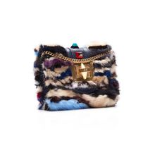 AUGUSTIN CROSSBODY MINI