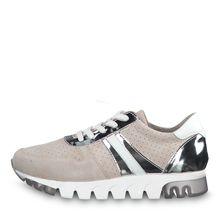 TAMARIS Women Sneaker Valla