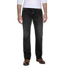 LTB Paul Jeans in grau für Herren
