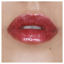 BeYu Lipgloss Nr. 35 Most Glamorous Lipgloss 7.0 ml