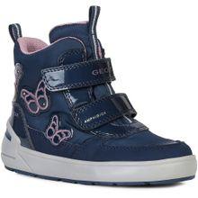 GEOX Schuh blau