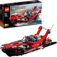 LEGO® Technic 42089 - Rennboot