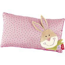 Kissen Bungee Bunny (40993)