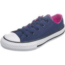 CONVERSE Sneakers 'CTAS DOUBLE TONGUE' blau
