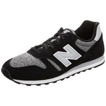 new balance ML373-KJR-D SneakerSneakers Low schwarz
