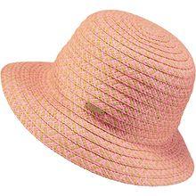 Hut HAVANA  pink Mädchen Kinder