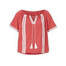 T-Shirt, SIENNA
