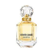 Roberto Cavalli Paradiso  Eau de Parfum (EdP) 75.0 ml