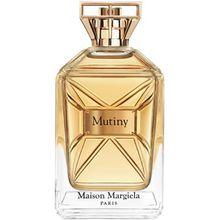 Maison Margiela Damendüfte Mutiny Eau de Parfum Spray 90 ml