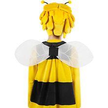 Perücke Die Biene Maja für Kinder Mädchen Kinder