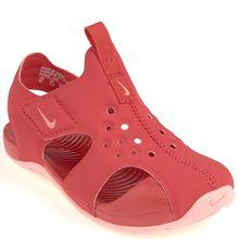 NIKE Sandale - SUNDAY PROTECT 2 (TD) pink