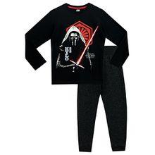 Star Wars Jungen Star Wars Schlafanzug 128